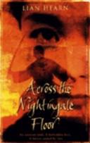 Across the Nightinga...
