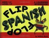 Flip Flop Spanish