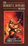 The Robert E. Howard...