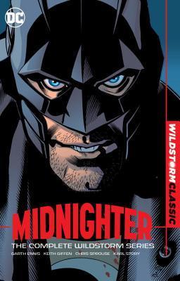 Midnighter