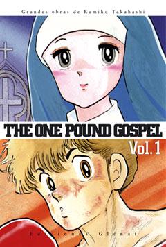 The one pound gospel...