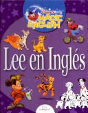 Lee en Ingles/ Read English with Disney