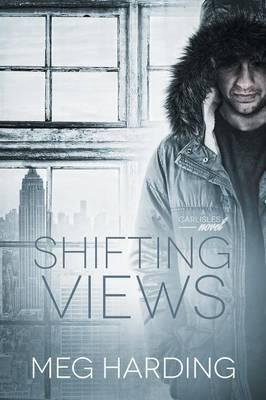Shifting Views
