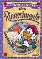 Le più belle storie Disney - Vol. 40