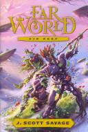 Farworld, Book 3