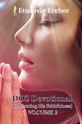 Doz Devotional