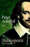 Shakespeare. Die Bio...