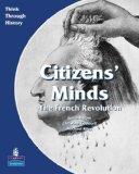 Citizen's Minds