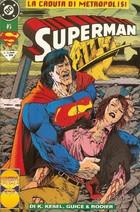 Superman 030