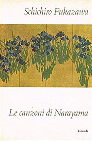 Le canzoni di Narayama