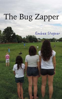 The Bug Zapper