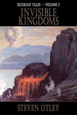 Invisible Kingdoms