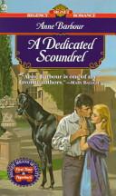 A Dedicated Scoundrel
