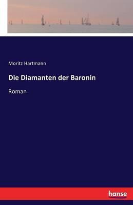 Die Diamanten der Baronin
