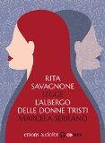 Rita Savagnone legge...