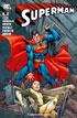 Superman n. 02