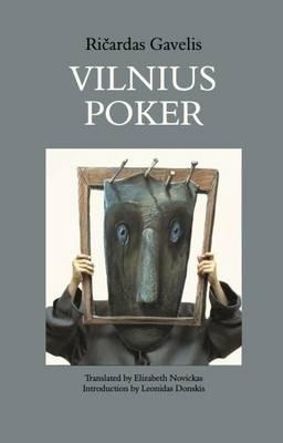 Vilnius Poker