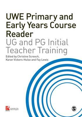 Uwe Primary and Early Years Course Reader