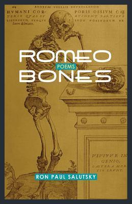 Romeo Bones