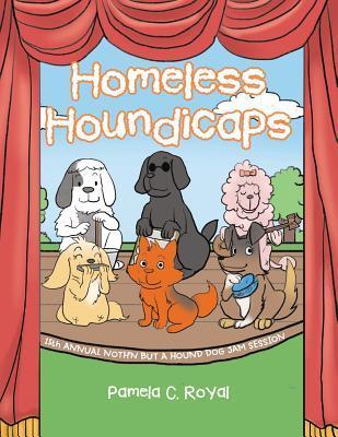 Homeless Houndicaps