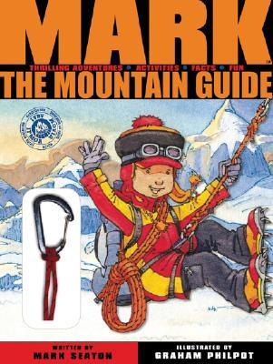 Mark the Mountain Guide