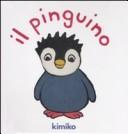 Il pinguino. Libro p...