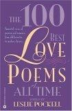 The 100 Best Love Poems of All Time