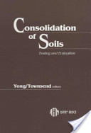 Consolidation of Soils