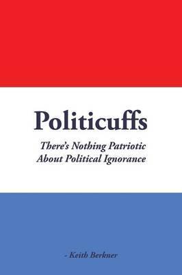 Politicuffs