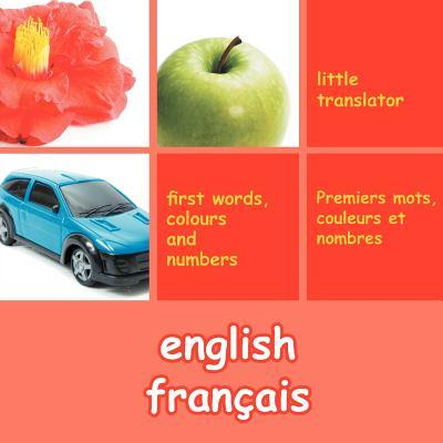English Francais (English French)