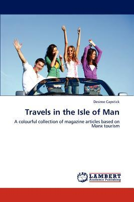 Travels in the Isle of Man