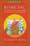 Rome, Inc.