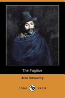 The Fugitive (Dodo P...
