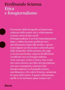 Etica e fotogiornalismo