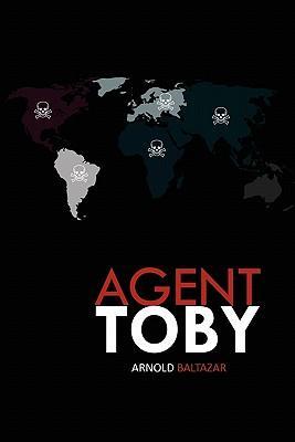 Agent Toby