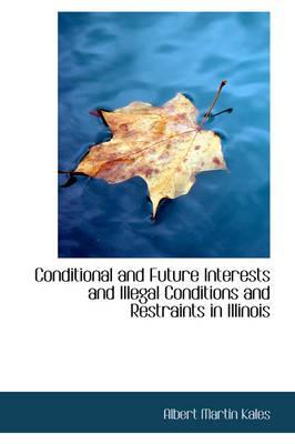Conditional and Futu...