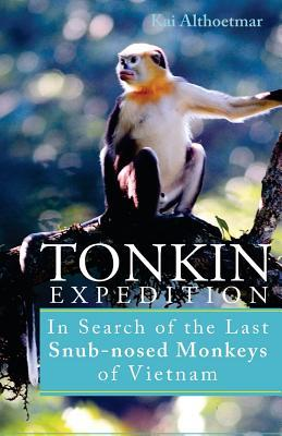 Tonkin Expedition
