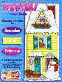 Winter! Idea Book