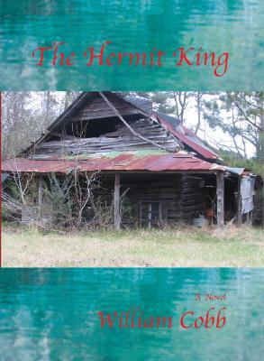 The Hermit King and Other Stories