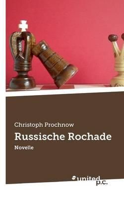 Russische Rochade