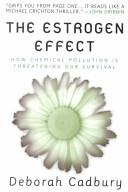 The Estrogen Effect