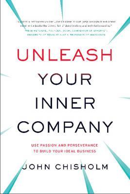 Unleash Your Inner Company