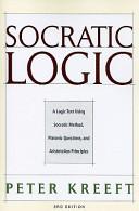 Socratic Logic 3e Pbk