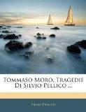 Tommaso Moro, Traged...