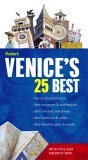 Fodor's Venice's 25 Best, 5th Edition