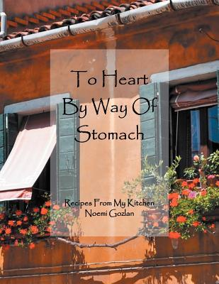 To Heart by Way of Stomach