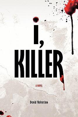 I, Killer