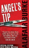 Angel's Tip Special ...