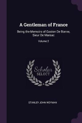 A Gentleman of Franc...