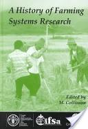 A history of farming systems research